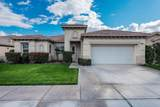 44076 Royal Troon Drive - Photo 16