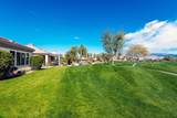 44076 Royal Troon Drive - Photo 18