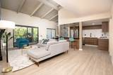 1150 Palm Canyon Drive - Photo 1