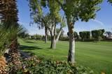 41368 Woodhaven Drive - Photo 3