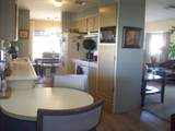33535 Acapulco Trail - Photo 11
