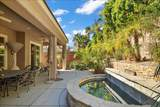 81220 Laguna Court - Photo 7