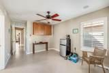 73533 Heatherwood Drive - Photo 26