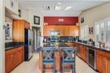 73533 Heatherwood Drive - Photo 3