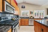 73533 Heatherwood Drive - Photo 7