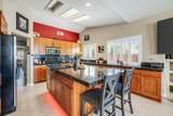 73533 Heatherwood Drive - Photo 9