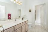 80700 Turnberry Court - Photo 19