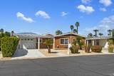 74014 Nevada Circle - Photo 3