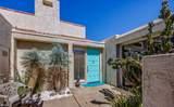 153 Desert West Drive - Photo 2