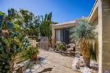 153 Desert West Drive - Photo 3
