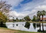 153 Desert West Drive - Photo 39