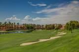 153 Desert West Drive - Photo 42