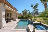 56075 Winged Foot - Photo 17