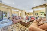 56075 Winged Foot - Photo 38