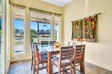 56075 Winged Foot - Photo 43
