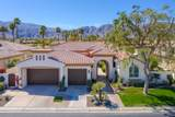 56075 Winged Foot - Photo 8