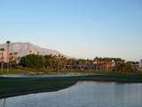 413 Desert Falls Drive - Photo 14