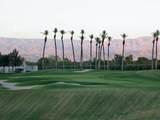 413 Desert Falls Drive - Photo 2
