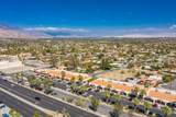 0 Alessandro Dr And San Jose Ave - Photo 15