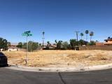 0 Alessandro Dr And San Jose Ave - Photo 2