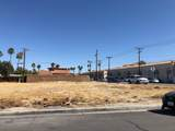 0 Alessandro Dr And San Jose Ave - Photo 4
