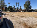 0 Alessandro Dr And San Jose Ave - Photo 5