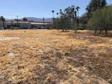 0 Alessandro Dr And San Jose Ave - Photo 8