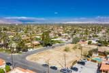 00 San Jose Avenue - Photo 4