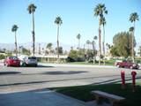 73095 Broadmoor Drive - Photo 34