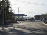 73095 Broadmoor Drive - Photo 4