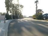 73095 Broadmoor Drive - Photo 5