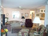 73095 Broadmoor Drive - Photo 6