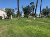 642 Vista Lago Circle - Photo 3