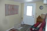 33761 Westchester Drive - Photo 19