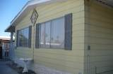 33761 Westchester Drive - Photo 3