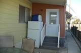 33761 Westchester Drive - Photo 32