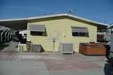 33761 Westchester Drive - Photo 34