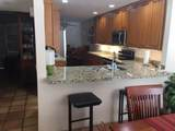 72350 Sommerset Drive - Photo 13