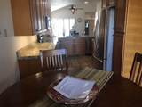 72350 Sommerset Drive - Photo 15