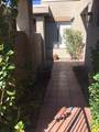 72350 Sommerset Drive - Photo 4