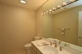 38897 Palm Valley Drive - Photo 45