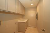 38897 Palm Valley Drive - Photo 53