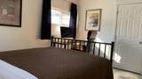 715 111th Place - Photo 15