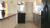 715 111th Place - Photo 9