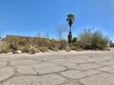 3004 Camino Drive - Photo 13