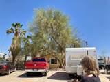 3004 Camino Drive - Photo 32