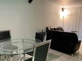 2801 Los Felices Circle - Photo 13