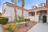 40955 Sterling Drive - Photo 2
