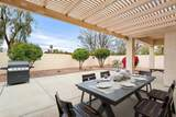 40955 Sterling Drive - Photo 6