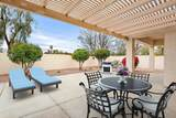 40955 Sterling Drive - Photo 7